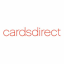 Cards Direct logo icon