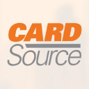 Card Source logo icon