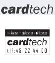 Cardtech AS on Elioplus