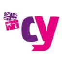 Cardyard logo icon