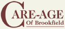 Care-Age Of Brookfield