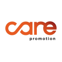 Care Promotion logo icon