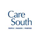 Care South logo icon