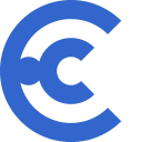 Care logo icon