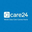 Care24 logo icon
