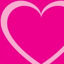 Care Advantage Inc logo icon