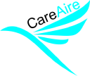 CareAire LLC logo