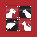 Care A Lot Pets logo icon