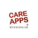 Care Appointments logo icon