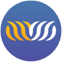 Cars logo icon