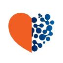 Care Cognitics logo icon
