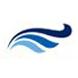 Carecraft logo icon