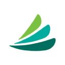 CareCredit - Send cold emails to CareCredit