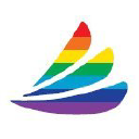 Care Credit logo icon
