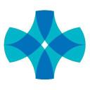 HOSPICE OF NORTH SHORE logo
