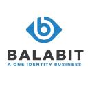Balabit Logo