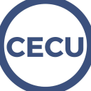 Career Education Colleges And Universities logo icon