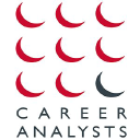 Career Analysts logo icon