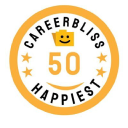 Career Bliss logo icon