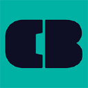 Career Builder logo icon