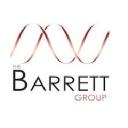 Career Change logo icon