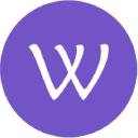 Careerdate logo icon