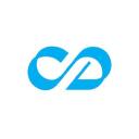 Career Dean International logo icon