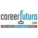 careerfutura.com logo