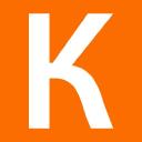 открытые вакансии logo icon