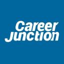 Career Junction logo icon