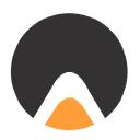 Company logo Career Karma