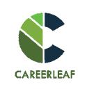 Careerleaf logo icon
