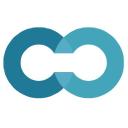 Careerlink logo icon