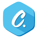 Careerlounge logo icon