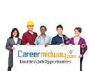 Careermidway logo icon