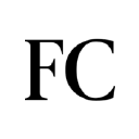 Careernews logo icon