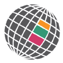 Careernomics logo icon