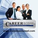 Career Personnel Inc logo