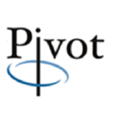Career Pivot logo icon
