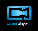 Career Player logo icon