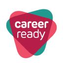 Career Ready logo icon