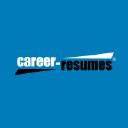 Career Resumes