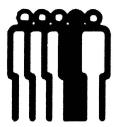 Career Management Company Logo
