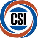 Career Search International