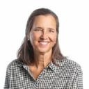 Career Sherpa logo icon