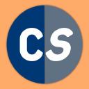 Career Shift logo icon