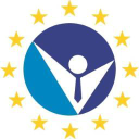 Careersin Europe logo icon