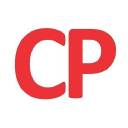 Careers Pages logo icon
