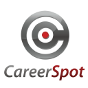 Career Spot logo icon
