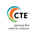 Career Tech logo icon
